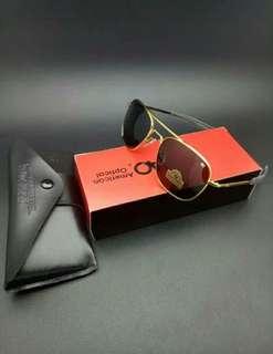 Kacamata AO american optikal
