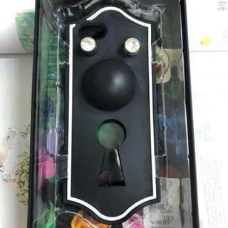 大降價MARC BY MARC JACOBS -  iPhone  6S 迪士尼聯名手機殼