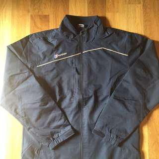 Berghaus Outdoor Waterproof Jacket for Men
