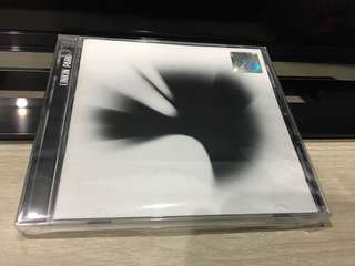 Linkin Park | A Thousand Suns