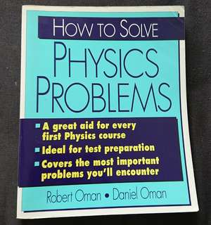 Physics for secondary