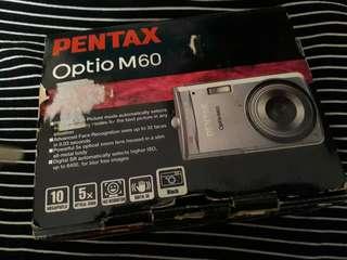 Jual Kamera Digital