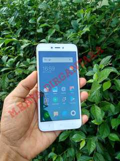 Redmi 5a hp charger mulus