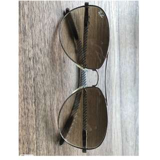 🚚 Rayban Sunglasses