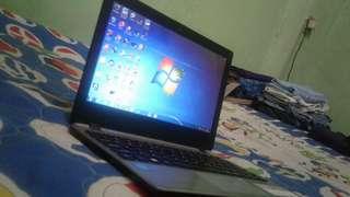 Netbook acer aspire V5-132