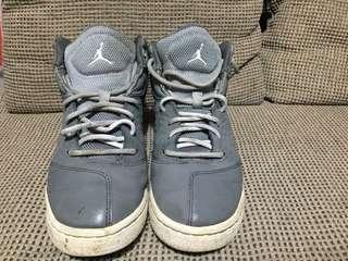 JORDAN Shoes/ Size 24cm