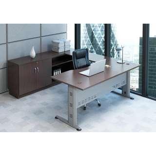 Executive Table Set (QMB11)
