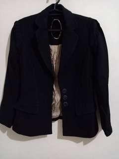 Formal blazer/ coat