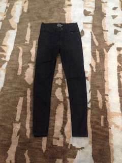 HARLOW Denim Jeans