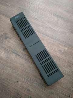 PS3 Cooling Fan