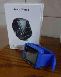 🚚 全新| Smart Watch 藍牙智能手錶