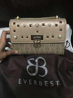 everbest limited edition