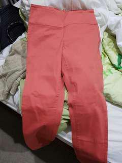Vero Moda pants