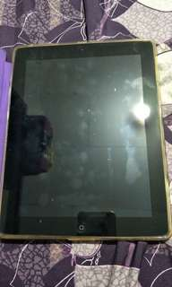 Ipad 3 32gb retina display