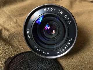 M42 老鏡