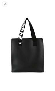 Givenchy tote bag手袋 clutch pouch