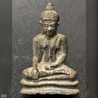 Buddha (141)