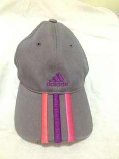 Adidas Hot Chick Cap