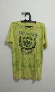 Tshirt 2 pcs 10.000