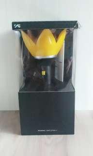 BIGBANG皇冠手燈