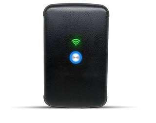 Smartgo pocket WiFi 5 GB (special limit )up to hkd880