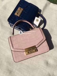 On sales🚨Tory Burch Juliette Crossbody