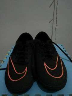 Nike mercuryal 1000% original