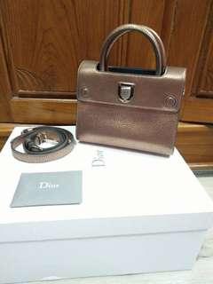 Diorever Mini Bag