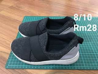 7yo Boy Shoes