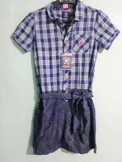 Beverly hills Polo Club Jr. Girls Wear