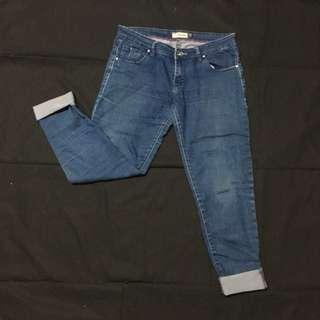 Nevada  celana jeans
