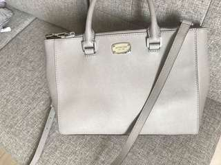 Michael Kors Bag NEW!