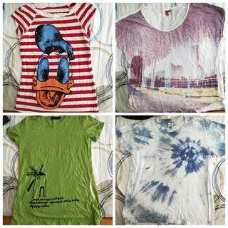Cheap Tshirts