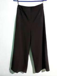 SM Woman Pants
