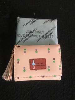 Pandora wallet