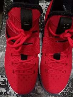 Nike Lebron 14 EP