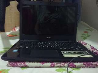 ACER LAPTOP 14""