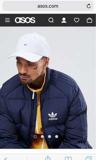 🚚 adidas Originals 帽