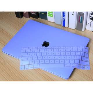 "[SOLD] MacBook Air 13.3"" Case"