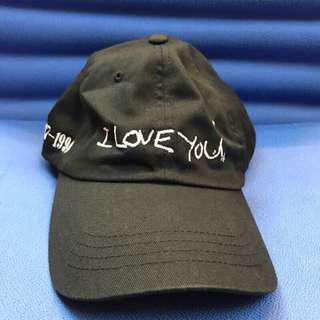 🚚 GD同款帽子