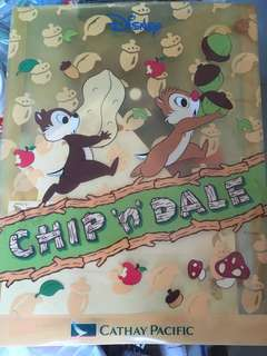chip and dale file