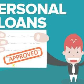 (loan) coe