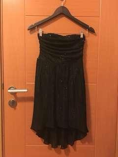 Forever21 Semi-Formal Tube Dress