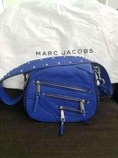 Marc Jacoba Bag