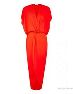 Sheike Harmony dress