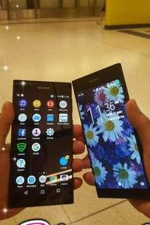 LG L1 - 2017 - 16GB