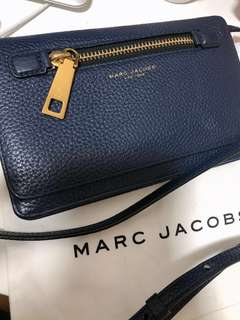Marc Jacobs 袋