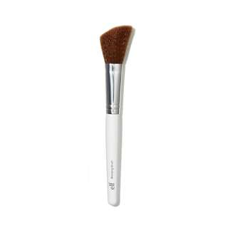 e.l.f. Professional - Bronzing Brush
