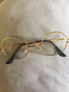 Harry Potter Spectacle