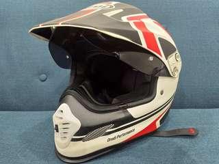 Helmet Arai Tourcross 3 TX3